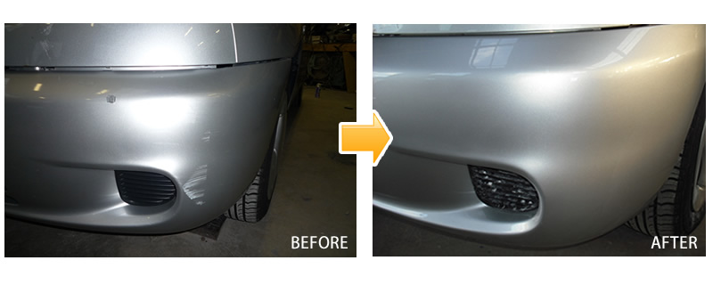 img-beforeafter01